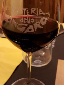 Colli di Parma, un rouge à 14%